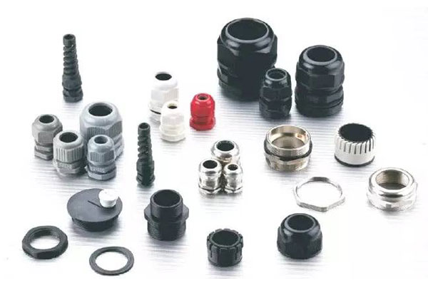 How To Choose A Cable Gland
