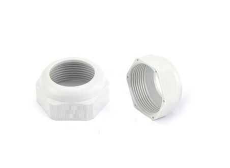 Sealing Nut Of Pg Thread Cable Gland Saichuang
