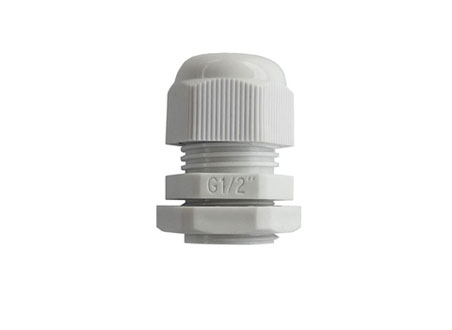 Cord Grips G Plastic Cable Gland Saichuang